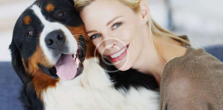 10 Tips To Find a Great Dog Walker